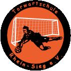 Torwartschule-Rhein-Sieg